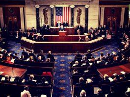 Senate Committee Kills Bill Protecting Banks Serving Marijuana Businesses