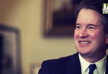 Brett-Kavanaugh-Supreme-Court-Nominee