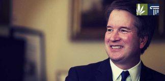 Brett-Kavanaugh-Supreme-Court-Nominee