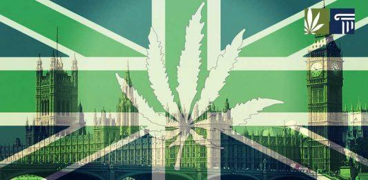 Cannabis allow CBD medical use