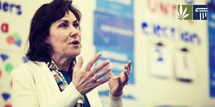 Jacky-Rosen-Nevada-Senate-Race-Marijuana