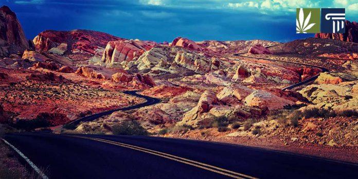 Rural Nevada not embracing legal marijuana