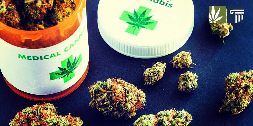 Indiana considers medical marijuana