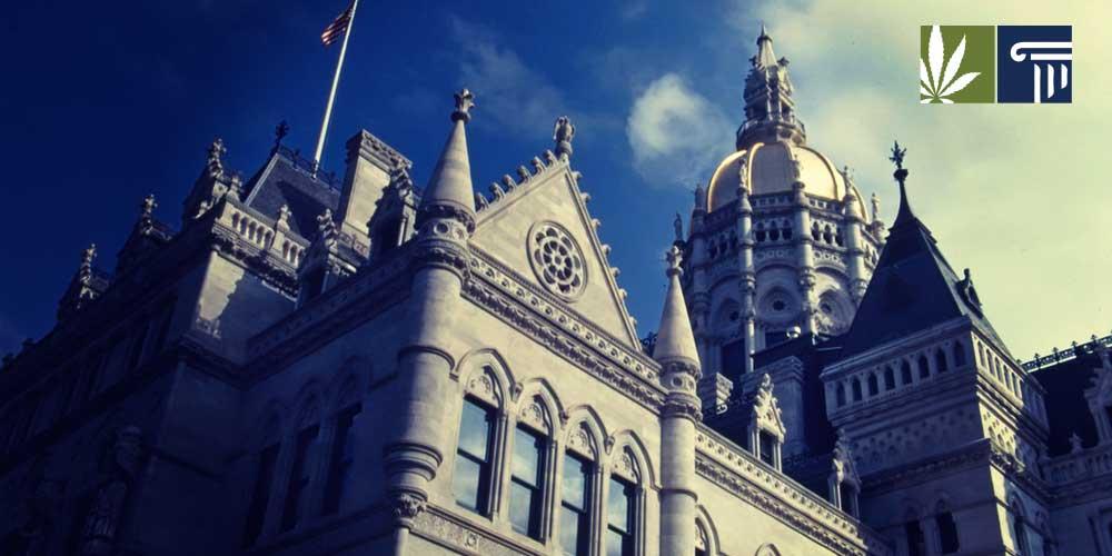 Connecticut State Senate