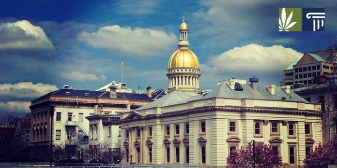 New-Jersey-Legalization-Bill