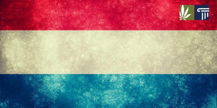 Luxembourg marijuana legalization