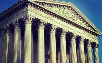 Federal marijuana prosecutions down