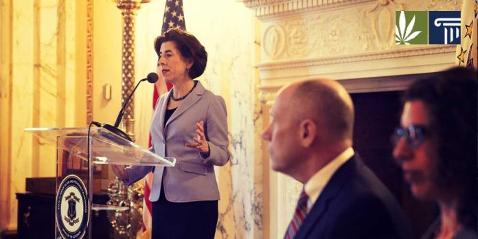 gina-raimondo-proposes-recreational-marijuana-legalization