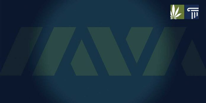 IAVA member study