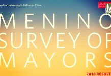 Menino-Survey-of-Mayors