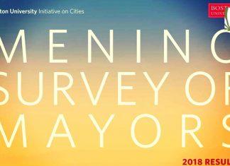 Menino-Survey-of-Mayors