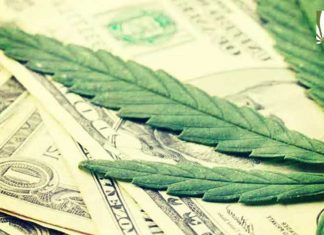 marijuana banking safe act