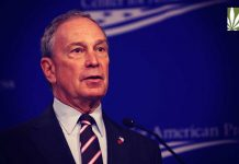 michael bloomberg marijuana legalization