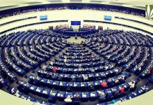European-Parliament-support-cannabis-reform