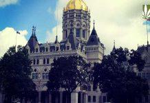 Connecticut plan legalize marijuana