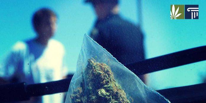 missouri expungement medical marijuana patients