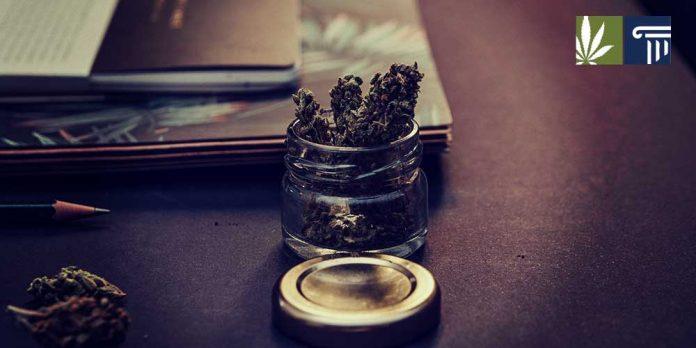 Alabama medical cannabis legislation
