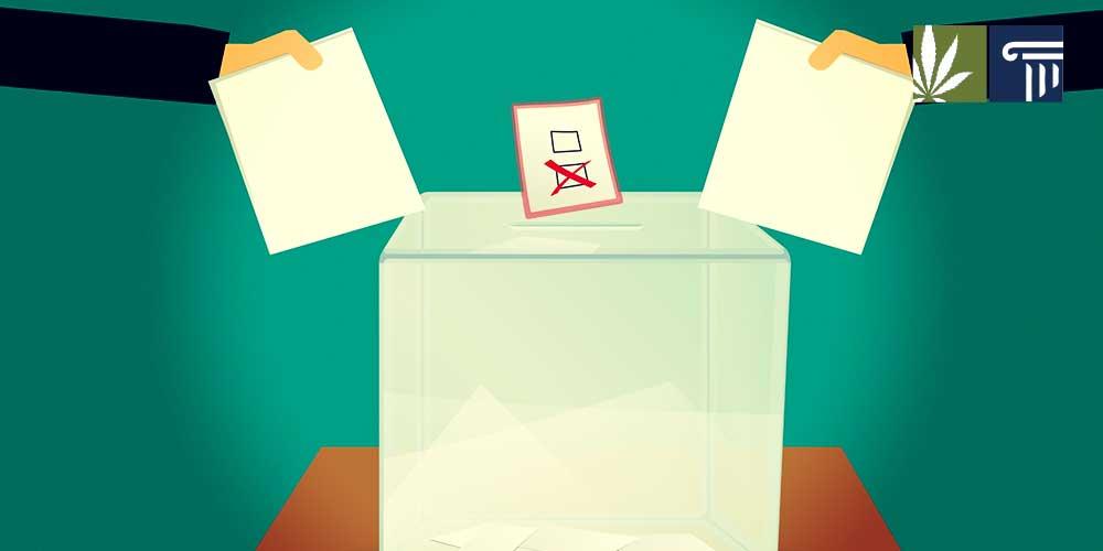 Mississippi could vote medical marijuana