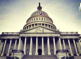 STATES Act reintroduced congress