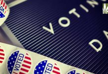 wisconsin voters non binding marijuana legalization ballot questions