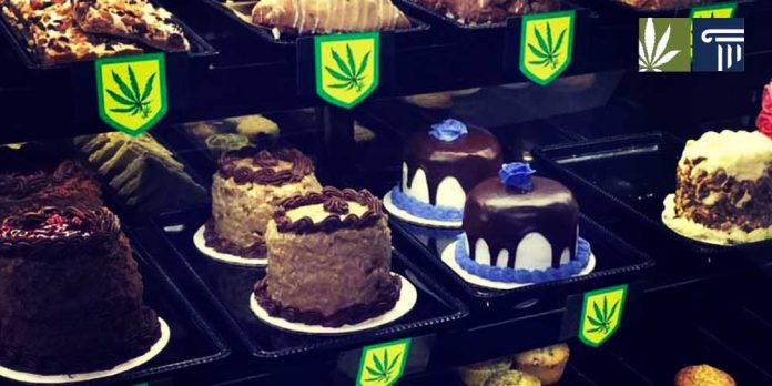 arkansas prohibits medical marijuana advertising edibles