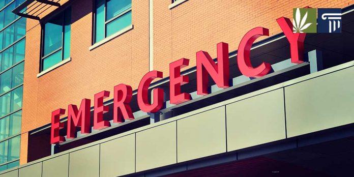 emergency-room-visit-spike-colorado