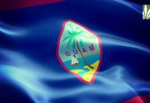 guam legalizes recreational marijuana use