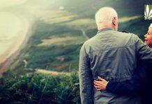 medical marijuana improves lives older people