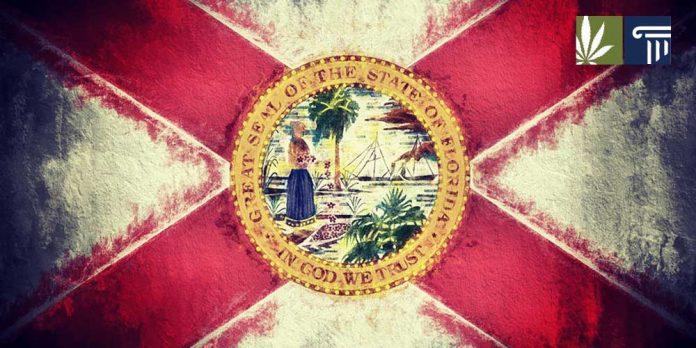 Florida-smokeable-marijuana medical marijuana