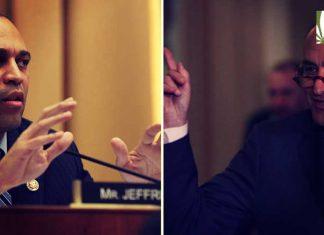 Schumer Jeffries Marijuana Freedom and Opportunity Act