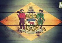 delaware-marijuana-reform-2019flags-world.com/usa-states/Delaware/Delaware-Flag-US-State-Wood-XL.jpg