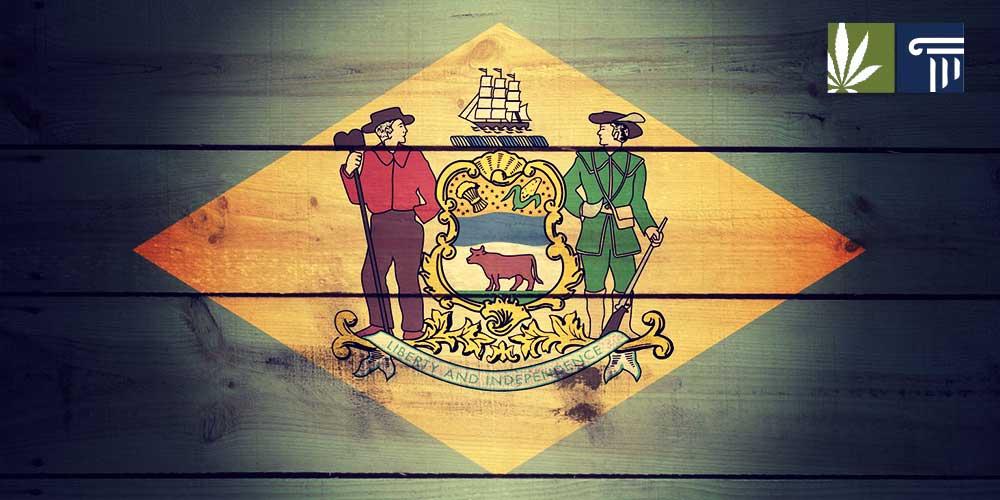 delaware-marijuana-reform-2019flags-world.com/usa-states/Delaware/Delaware-Flag-US-State-Wood-XL.jpg