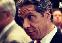 gov cuomo backtracks legalization