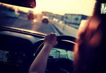 congressional report impaired marijuana driving