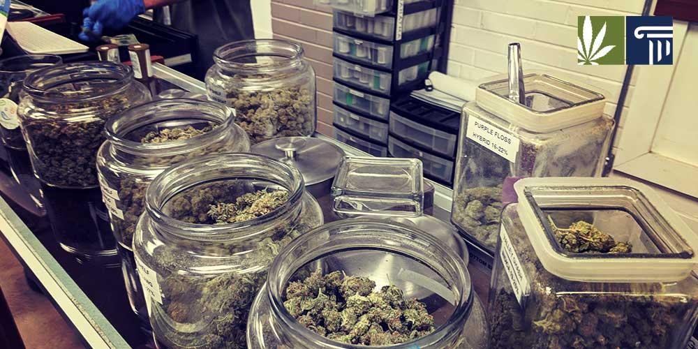 maine retail marijuana market 2020