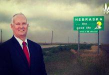 AG peterson nebraska
