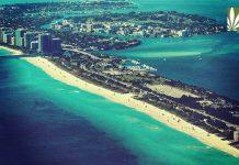 Marijuana Decriminalization Bill Introduced Florida