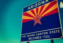 arizona-recreational-marijuana-legalization-ballot-measure-2020