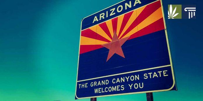 arizona-recreational-marijuana-legalization-ballot-measure-2020
