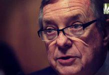 bill filed reschedule marijuana more research
