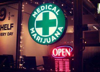 dc medical marijuana reciprocity