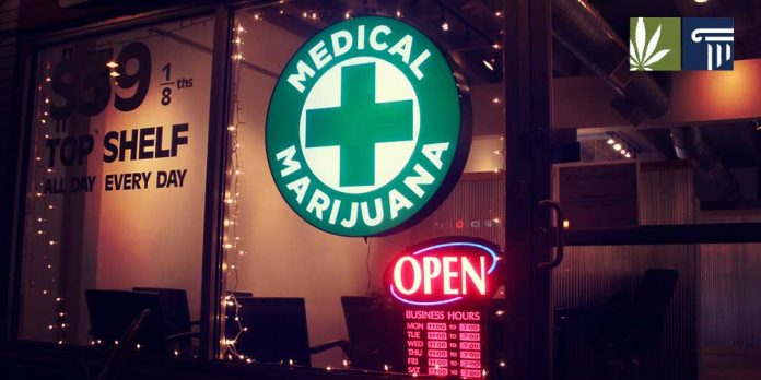 dc medical marijuana reciprocity