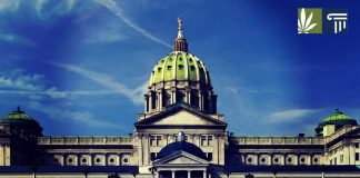 pennsylvania expedites low level marijuana conviction expungement