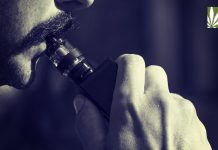 vape pen illness lawsuit