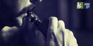 vape pen illness lawsuit