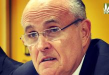 Rudy Giuliani Ukraine Associates