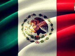 mexico senate marijuana legalization