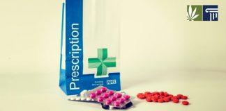 Uk health institute approves cannabis medicines