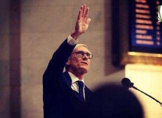 wisconsin governor signs hemp bill