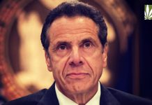 New York Gov Revises Marijuana Legalization Plan